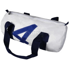 Sejlnummer taske