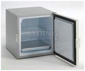 CRUISE 40 Cubic køl/frys