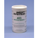 West System 403