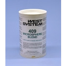 West System 409