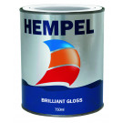 Hempel Brilliant Gloss
