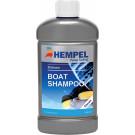 Hempel Boat Shampoo