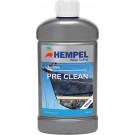 Hempel Pre-Clean