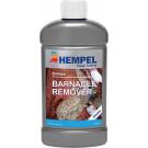 Hempel Barnacle Remover