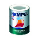 Hempel Classic Varnish