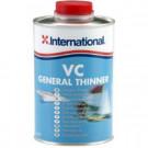 International General Thinner
