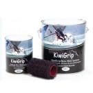 KiwiGrip dæksmaling