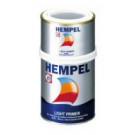 Hempel Light Primer
