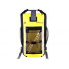 Overboard vandtæt rygsæk 20 liter