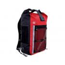 Overboard vandtæt rygsæk 30 liter