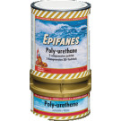 Epifanes Polyurethan Coating